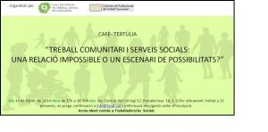 Invitació cafè-tertúlia TSCAT marge copy