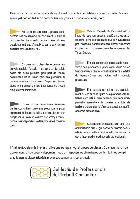 comunicat-maquetacio-03