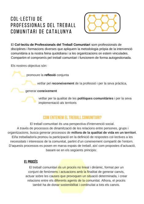 col.lectiu treball comunitari-page-001